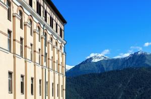 gorki-panorama-4
